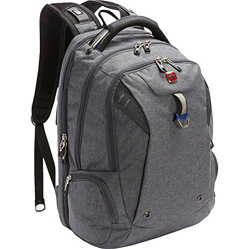 swissgear-travel-gear-scansmart-backpack-heather-grey-navy