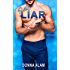 Pretty Liar (The Pretty Trilogy Book 2)