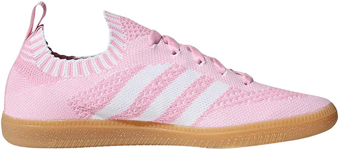 adidas Womens Samba Primeknit Casual
