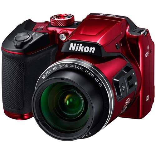 nikon-coolpix-b500-digital-camera-red