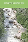 Stepping Stones, Volume II: The Women of Maya s Place (Stepping Stones: the Women of Maya s Place)