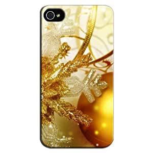 Slim Fit Design For Iphone 4 Protective Hard Case Yellow OJQnx7Wsl6g
