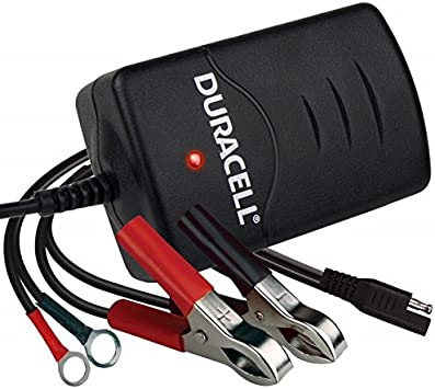 Zoostliss 46pcs 1//4-Inch Socket Set Car Repair Tool Ratchet Torque Wrench Combo Tools Kit Auto Repairing KR