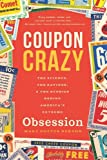 Coupon Crazy, Mary Potter Kenyon, 1938301889
