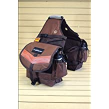 Amazon.com: trail riding saddle bags