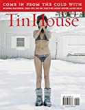 img - for Tin House: Winter Reading book / textbook / text book