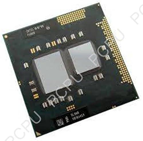 PC Parts Unlimited SLBWB Intel Mobile Pentium Dual-Core P6000 1.87GHz 3M s988 LP