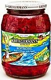 Rotkohl Red Cabbage 32 fl oz