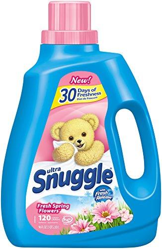 snuggle-fabric-softener-liquid-fresh-spring-flowers-96-ounces-120-loads