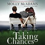 Taking Chances | Molly McAdams
