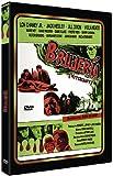 Brujería (Import Movie) (European Format - Zone 2) [1964]