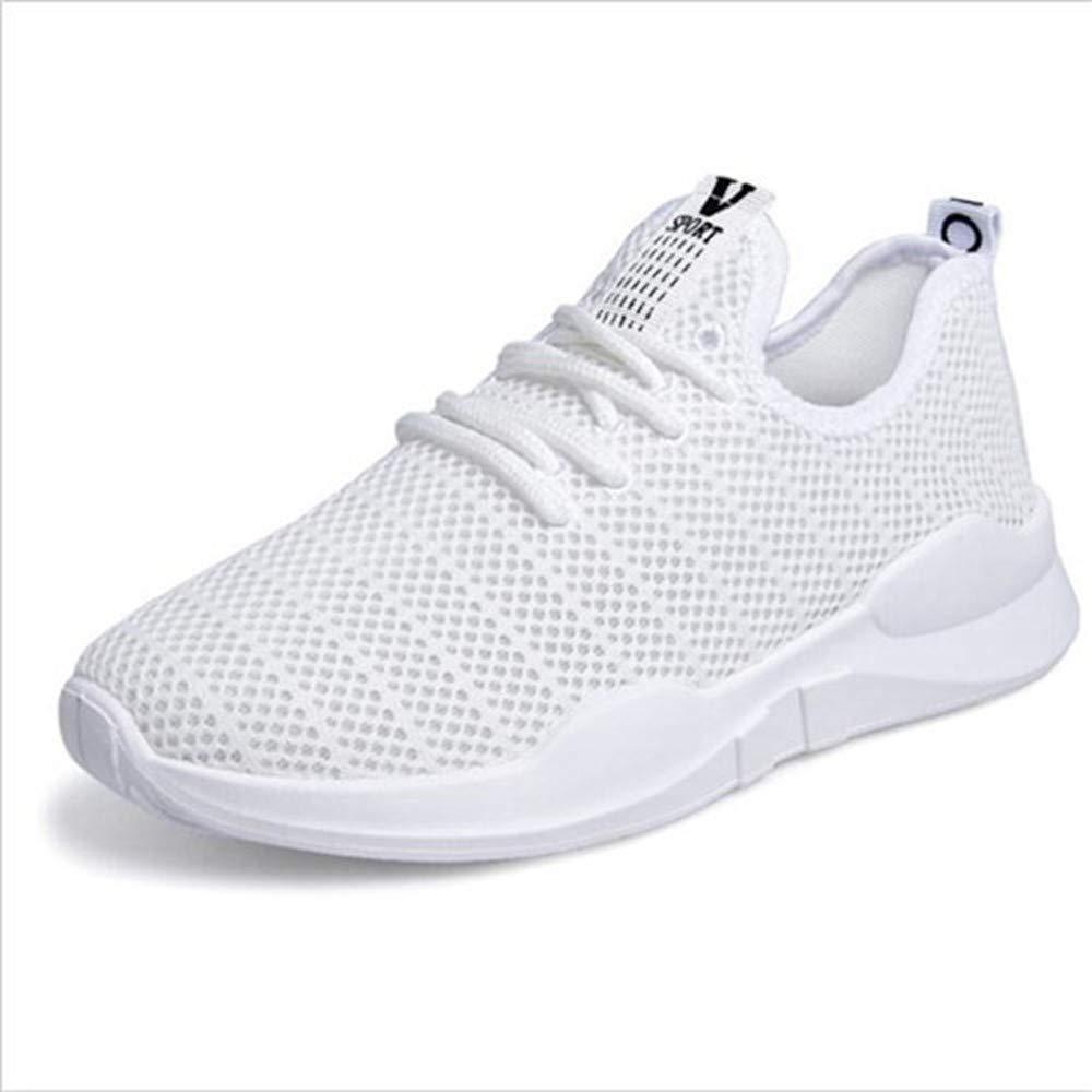 YSFU scarpe scarpe scarpe da ginnastica Scarpe Casual da
