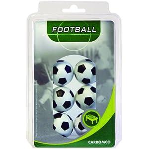 Futbolines   Amazon.es