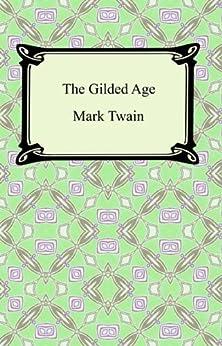mark twain free ebooks pdf