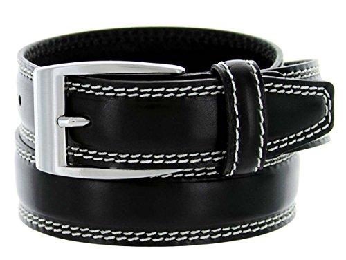 8119 Belt - 1