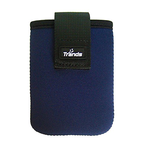 trands-external-hard-drive-case-blue