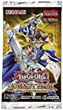 """Yu-Gi-Oh! 14011-S """"Duelist Rivals Of The Pharaoh Booster Packet"""" Toy"""