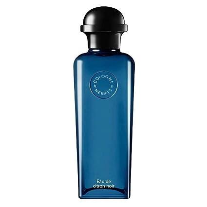 Hermès, Agua de colonia para hombres - 100 ml.