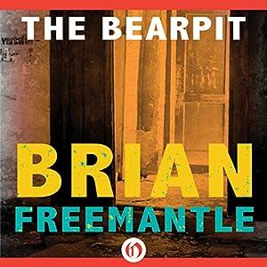 Bearpit Audiobook