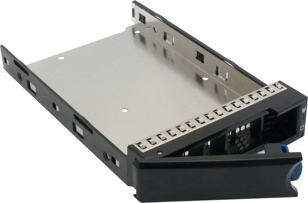 HighPoint RocketStor 6314A 4-Bay Thunderbolt 2 Hardware RAID Storage Enclosure by High Point