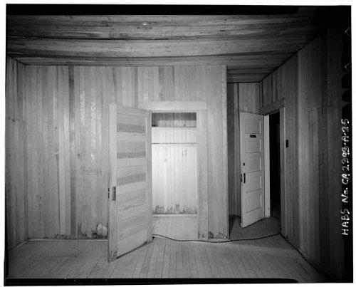 Photo: Heller Estate,Boathouse,State Highway 189,South Lake Tahoe,El Dorado - Lake Tahoe South In Stores
