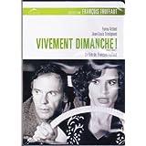 Vivement Dimanche! (Version française)