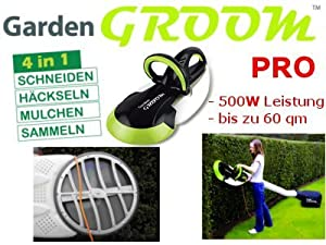 Scenic Garden Groom Pro Hedge Trimmer With Motor Brake Amazoncouk  With Likable Garden Groom Pro Hedge Trimmer With Motor Brake With Awesome Stores In Covent Garden Also Garden State Westfield In Addition Garden Office Rooms And Solar Water Features For Small Gardens As Well As Garden Step Additionally Cupar Garden Centre From Amazoncouk With   Likable Garden Groom Pro Hedge Trimmer With Motor Brake Amazoncouk  With Awesome Garden Groom Pro Hedge Trimmer With Motor Brake And Scenic Stores In Covent Garden Also Garden State Westfield In Addition Garden Office Rooms From Amazoncouk