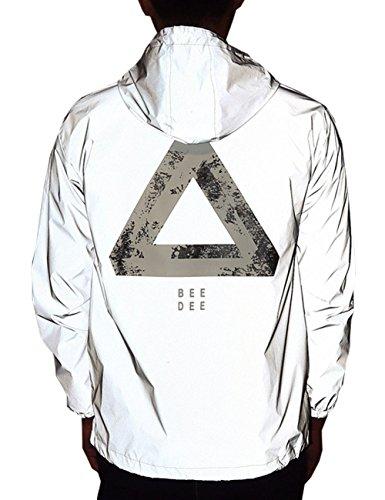 mens-3m-reflective-jacket-coat-hight-visibility-cycling-jacket-asia-xl-us-m-grey