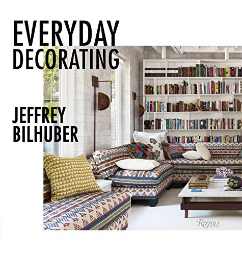Pdf Home Everyday Decorating