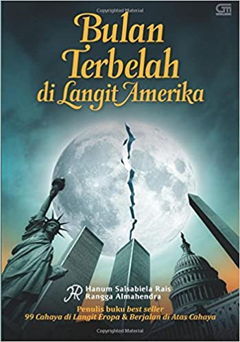 Novel 99 Cahaya Di Eropa Pdf