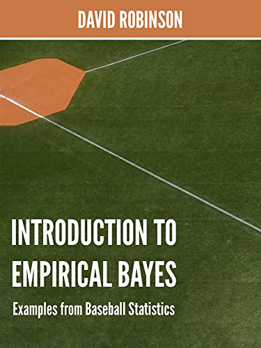 Introduction to Empirical Bayes: Examples from Baseball for sale  Delivered anywhere in USA
