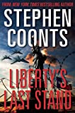 New York Times bestselling author Stephen Coonts delivers another nail-biting thriller starring CIA Director Jake Grafton and his right-hand man, Tommy Carmellini.         The president of the United States stands on an outdoor stage, flanked...