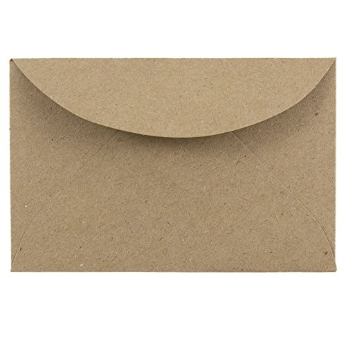 Envelope - 2 5/16