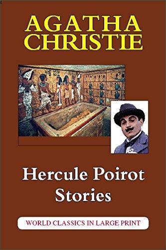 british authors mystery - 7