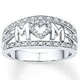 Mom Rings Review and Comparison