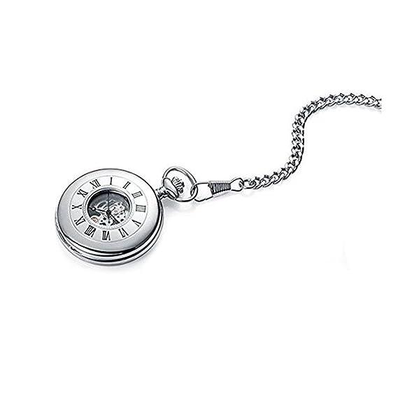 24d0ad958bed Reloj Viceroy - Hombre 44107-02  Amazon.es  Relojes