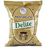 Narasus Delite Premium (90:10) Filter Coffee, 500gms
