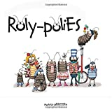 Roly-Polies (Mini-Animalist) offers