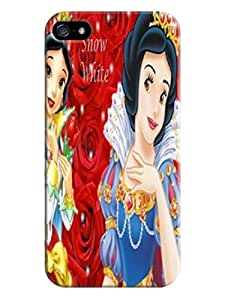 Design Your New Style fashionable TPU Phone Protection Cover case to Make Your iphone 5/5s Outstanding
