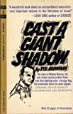 img - for Cast a Giant Shadow book / textbook / text book