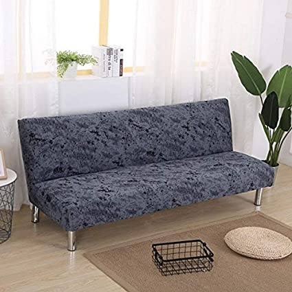 Sofa Tres Plazas.Buy Kitchy Sectional Sofa Covers Without Armrests Tight Wrap