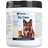 Bio Case 12 oz. Powder (340 gm)