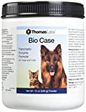 Bio Case 12 oz. Powder (340 gm)