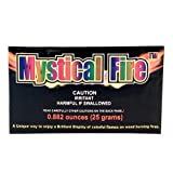 Mystical Fire (Retail Display Box, 50 Pack)