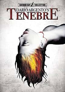 Tenebre: