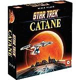 Catane - Star Trek [Edition en français/French Edition]