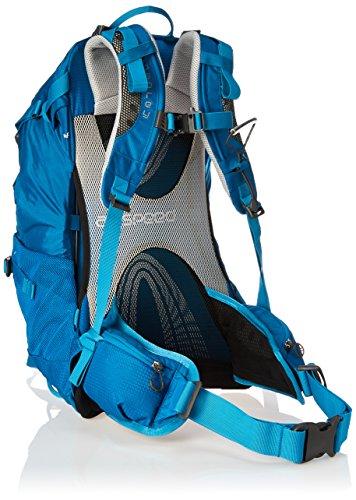 Amazon.com  Osprey Packs Women s Sirrus 24 Backpack (2016 Model ... 568003e0053c5