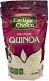 Nature's Earthly Choice Organic Quinoa, 32 Ounce
