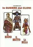 Star Wars: The Clone Wars - Temporada 2 (Spain - Importation)