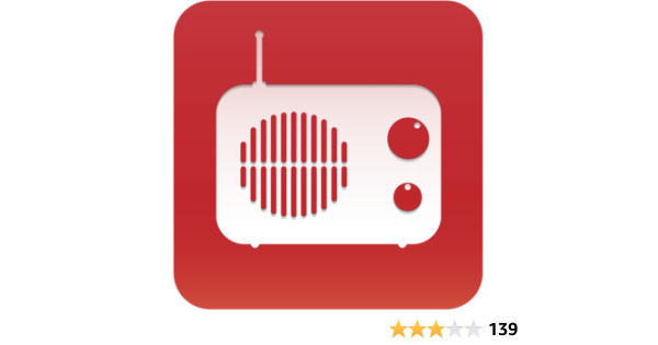 myTuner Radio Pro: Amazon.es: Appstore para Android
